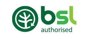 bsl authorized link