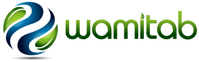 wamitab link