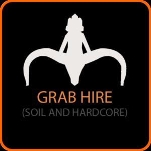 Grab Hire link