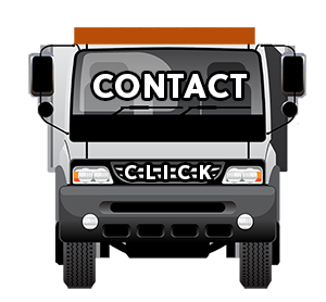 Contact truck link