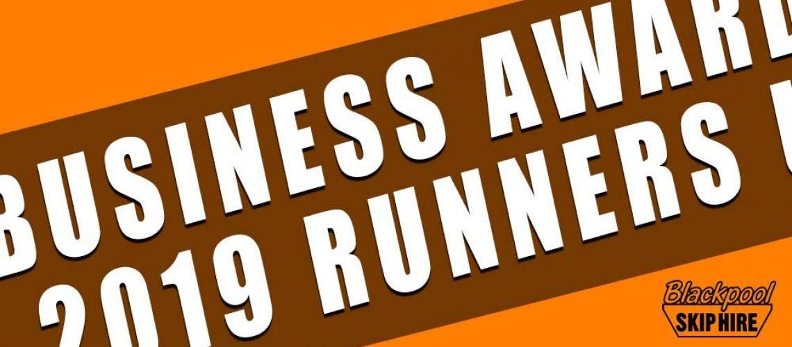 RunnersUp-oi7wnw4sd6w2nu2qnswphndz850xvsjiqcc2d62miw